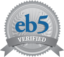 badge-verified